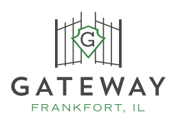 Gateway Manufactured Housing Community