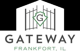 Gateway Manufactured Housing Community